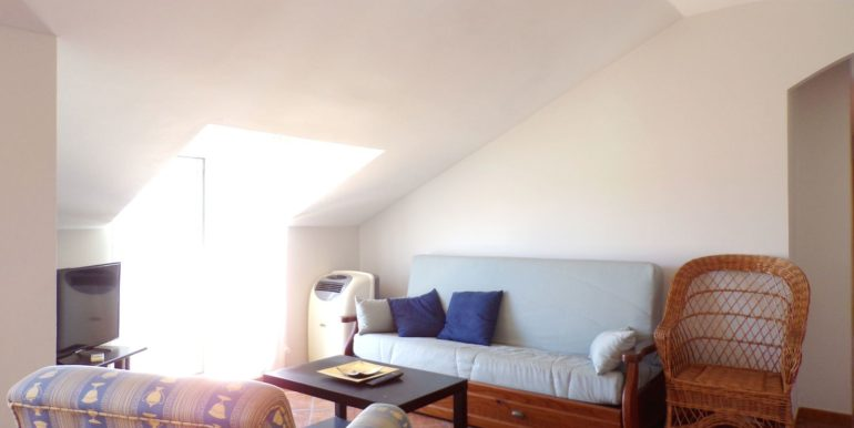 KODAK Digital Still Camera