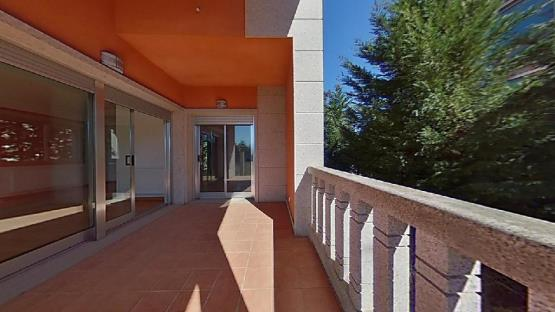 2.CHALET INDEPENDIENTE EN CURRAS-TOMIÑO